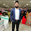 Ananth Rao's profile photo