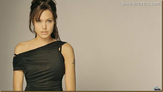 Angelina (13)