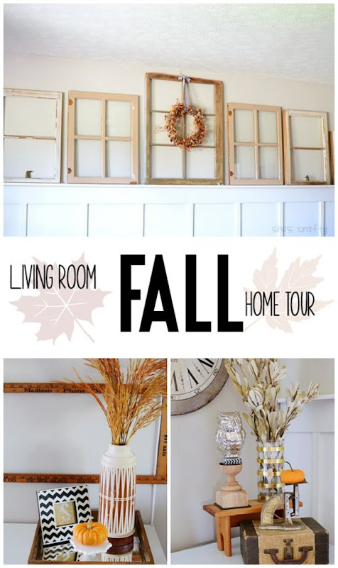 fall living room home tour www.shescraftycrafty.com_zpshvif3zvk