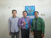 PLKBH Kerja sama Dengan Posbakum Pengadilan Negeri Jepara