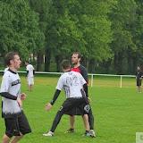Championnat D1 phase 3 2012 - IMG_3956.JPG