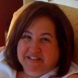 Susan Steiner