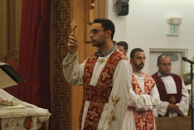 Deacons Ordination - Dec 2015 - _MG_0123.JPG