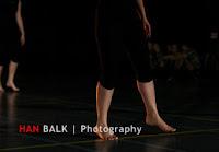 Han Balk Jazzdansdag 2015-0806.jpg