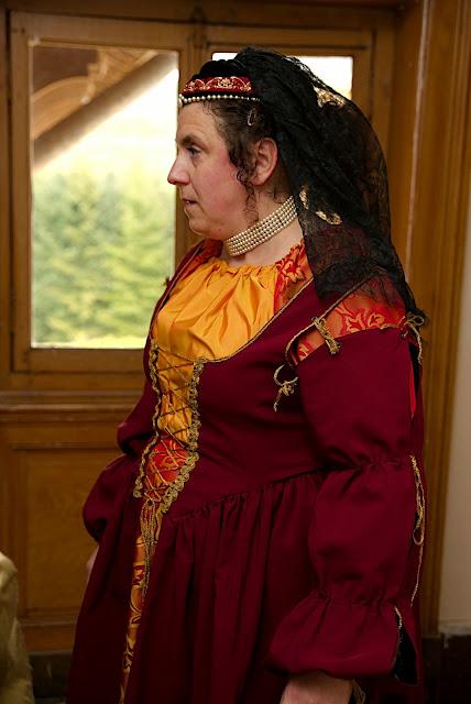 2009-Octobre-GN (Murgne)- La Pourpre et lHermine - PHI_9847.jpg