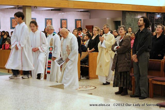 La Virgen de Guadalupe 2011 - IMG_7418.JPG