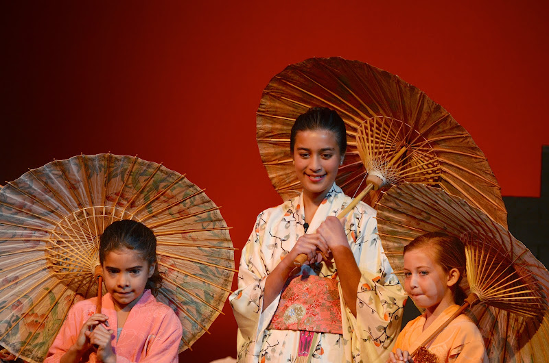 2014 Mikado Performances - Photos%2B-%2B00177.jpg