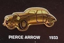 Pierce Arrow 1933 (03)