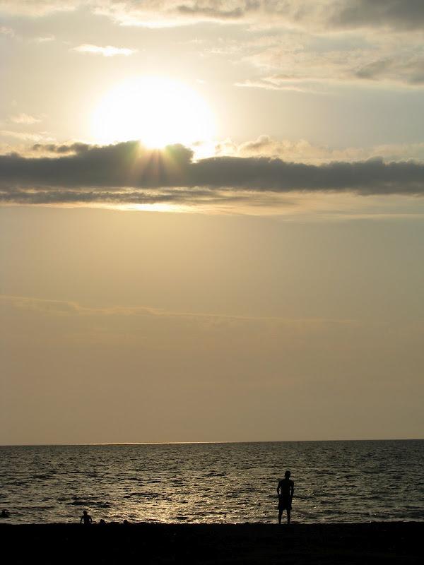 IMG_7350 - Ureki beach