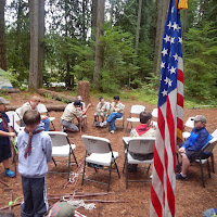Webelos Weekend 2014 - DSCN2026.JPG