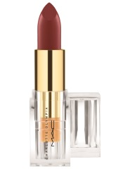 MAC_ProjectCO_Lipstick_RetroRogue_white_72dpiCMYK_1