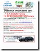 gara  Ferrara PMI via Diamantina Suzuki Ferrara   dom 5 novembre 2017 GARA di CHIUSURA_01