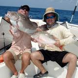 Fishing  Bahamas Mid May 001.jpg