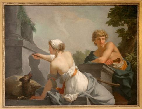 Jean-Baptiste Regnault,