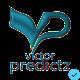 Victor Predict: Today Football Prediction apk
