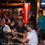 2013.10.26 Ettevõtete Sügismängud 2013 - Pokker ja pidu Venuses - AS20131026FSSM_122S.jpg