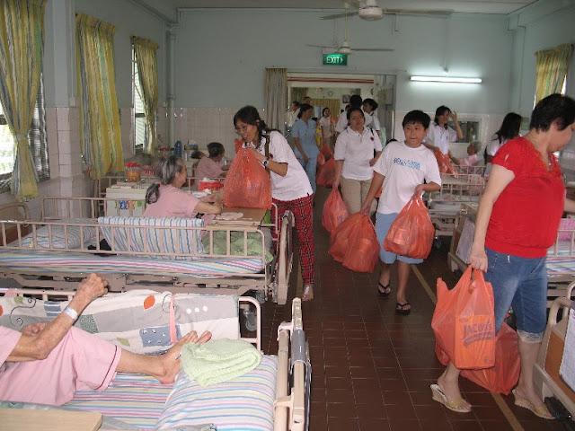 Trip - KWSH Charity 2007 - KWSH%2B-%2BCharity27.JPG