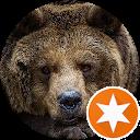 Wędrowny Niedźwiedź