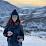 Jessica Poolt's profile photo