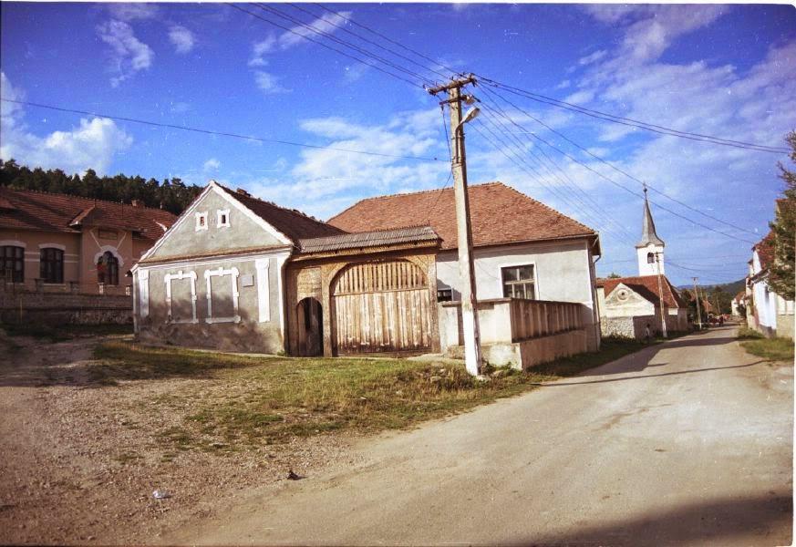 Székelyzsombor 2004 - img06.jpg