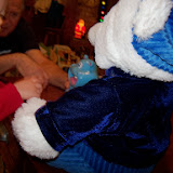 Christmas 2013 - 115_9446.JPG