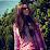 Alexa Leigh Corbett's profile photo