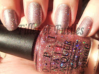 SNC03744 OPI Its fort worth it (Texas) et OPI Teenage dream (Katy Perry) = ?