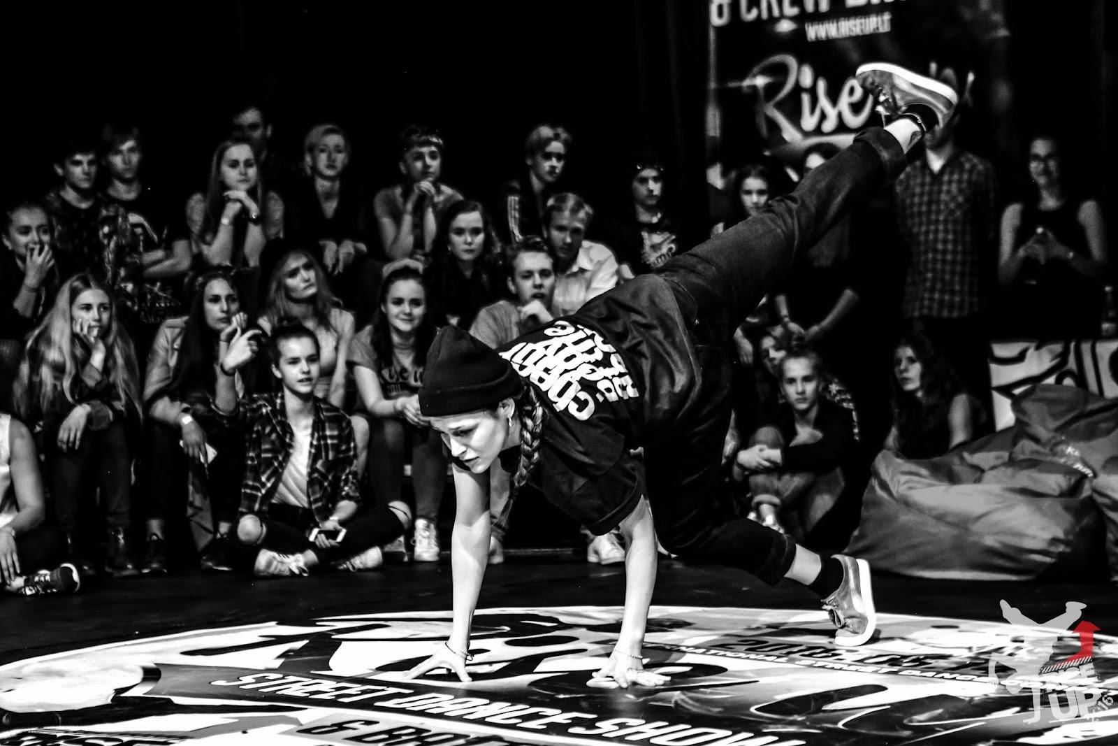 SKILLZ šokėjai dalyvauja RISEUP2016 - x-0623.jpg