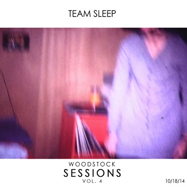 Team-Sleep