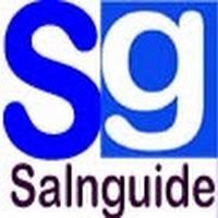 Salnaguide avatar