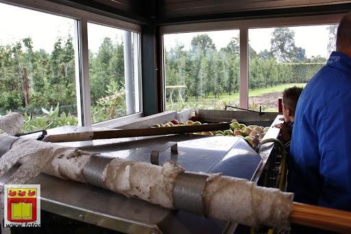 Open dag Welie Stevensbeek 26-08-2012 (20).JPG