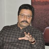 Sai Kumar Latest Stills