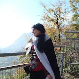 2011 - GN Warhammer opus 1 - Octobre - DSC02582.JPG