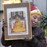 Self-Immolations in Tibet: Candle Vigil in Downtown Seattle - IMG_0002%2B1-28-12%2B72Cc%2BCandle%2BVigil.jpg