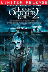 Sept 22h