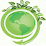 A Greener Planet Home Improvement & Insulation's profile photo
