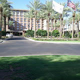 Arizona-August 2011