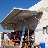 Overhead Support Canopies - McGraw%2B3%2B047.JPG