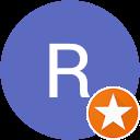 Photo of R Z