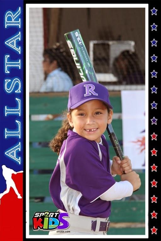 baseball cards - IMG_1523.JPG