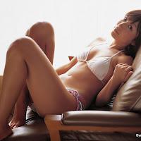 Bomb.TV 2006-08 Mayumi Ono BombTV-om019.jpg