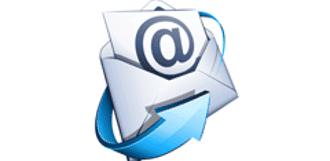 FossaMail, una alternativa mejorada a Thunderbird