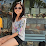 Karen Quach's profile photo