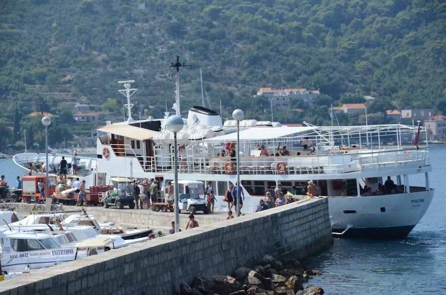 croatia - IMAGE_D97EB6A9-86D1-489D-9F70-54890E0647FD.JPG