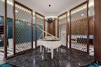 Фото 6 Nirvana Lagoon Villas Suites & SPA