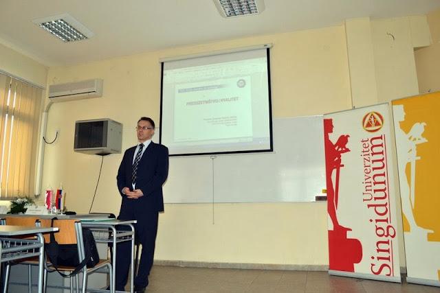 Preduzetnistvo i kvalitet - DSC_4910.JPG