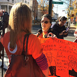 NL- Actions national day of action against wage theft - IMG_20161118_143319.jpg