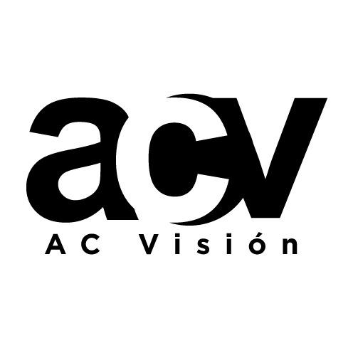 Logo AC Vision