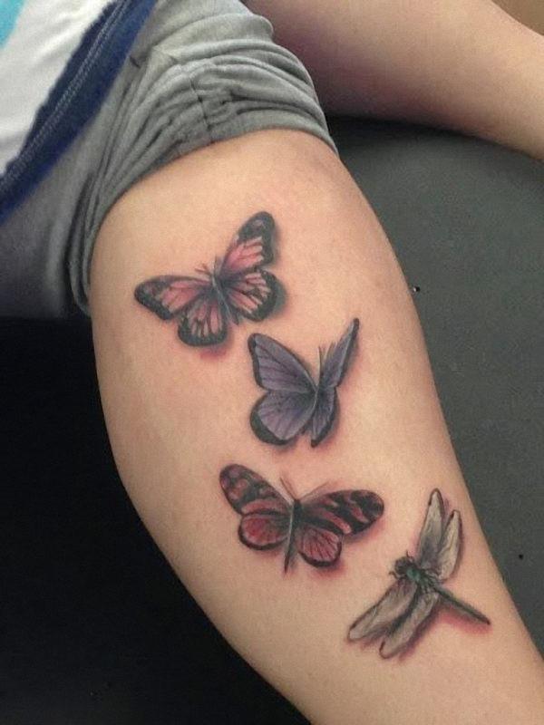 libelula_tatuagens_41