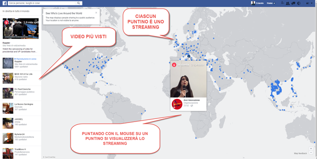 video-diretta-streaming-facebook